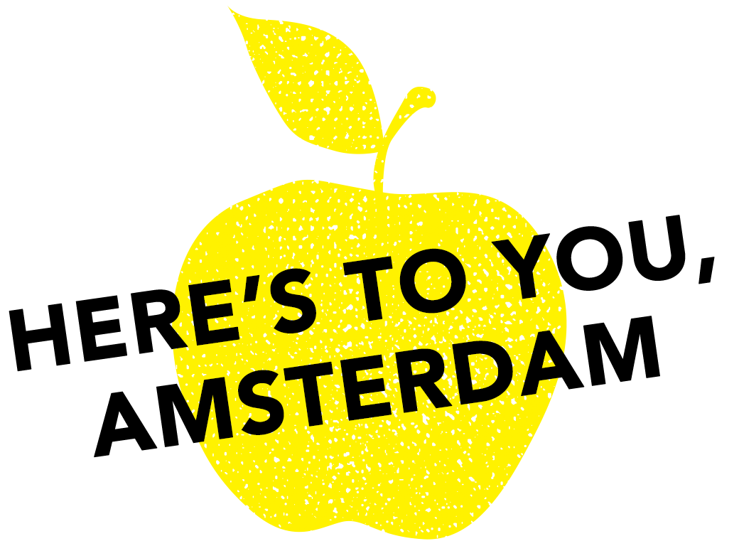 https://www.cider.amsterdam/wp-content/uploads/2018/07/herestoyou6.png