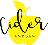 https://www.cider.amsterdam/wp-content/uploads/2018/07/logo2.png