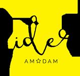 https://www.cider.amsterdam/wp-content/uploads/2018/07/logo2.png