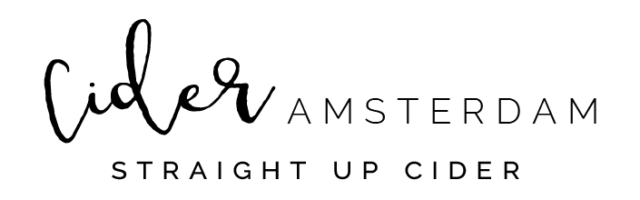 https://www.cider.amsterdam/wp-content/uploads/2018/07/straightup-640x200.png